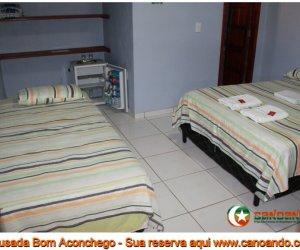 aconchegoap1.jpg