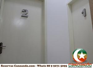 apartamentocanoa01.jpg