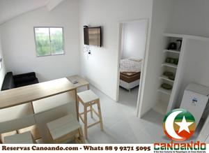 apartamentocanoa03.jpg