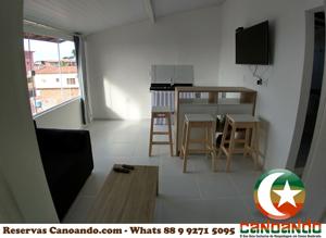 apartamentocanoa04.jpg
