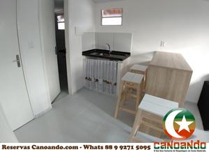 apartamentocanoa06.jpg