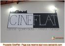 Pousada CineFlat-42