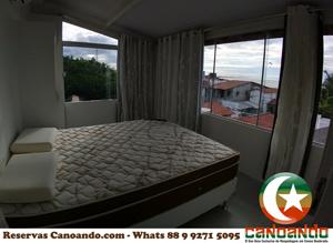 apartamentocanoa02.jpg