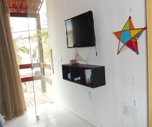 hotel_sample_22.jpg