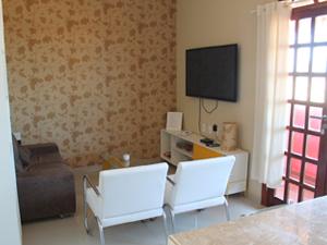 hotel_sample_5.jpg